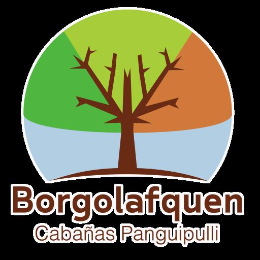 cropped-Borgolafquen_logosinfondo_bordeblanco.png